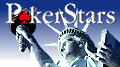 PokerStars lobbying for online gambling in New York
