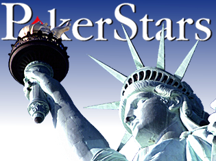 pokerstars-new-york