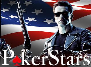 pokerstars-vows-us-return