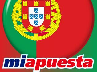 portugal-miapuesta-spain