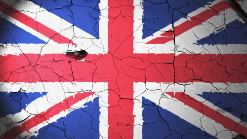 potential-consequences-new-uk-gambling-regulation