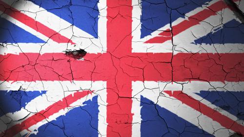 potential-consequences-new-uk-gambling-regulation