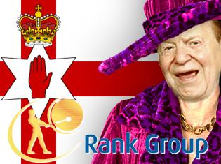 rank-group-belfast-casino-sheldon-adelson