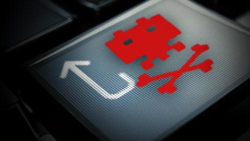 Online Poker Under New Russian Malware Threat