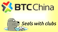 sealswithclubs-btc-china-bitcoin-thumb