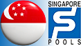 Singapore Pools reportedly planning online gambling site