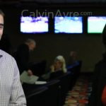 Todd Fuhrman on Mike Colbert's Sports Betting Charges