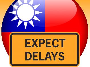 taiwan-casino-delay