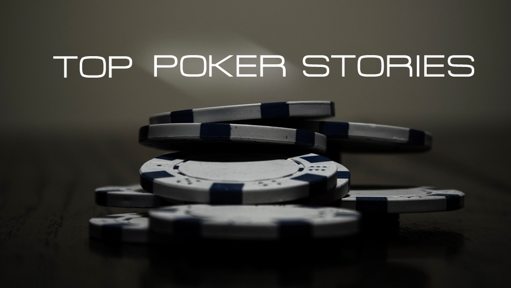 Top Poker Stories of 2013: January – June