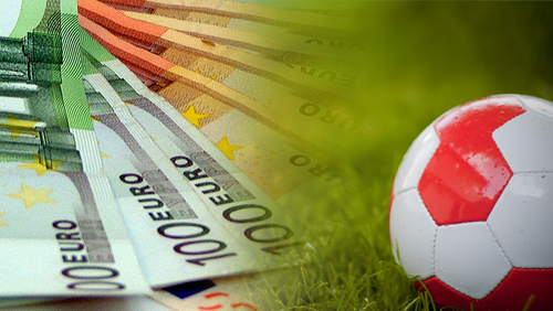 Sports betting stories volleyball live betting trends