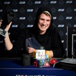 Live Tournament Updates: Track and Soshnikov Victorious at EPT Prague