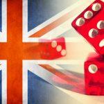Top UK Gambling Stories of 2013