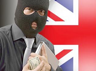 uk-online-gambling-ddos-attack