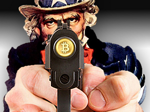 uncle-sam-bitcoin