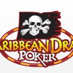 €594,923 Winner at All Slots Casino on Caribbean Draw Poker