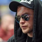 Life Outside of Poker: Wojciech Lozowski The Entertainer