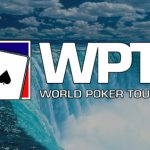 The World Poker Tour Adds Season XII Stop in Niagra Falls