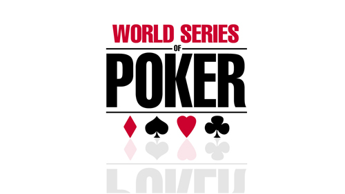 world-series-of-poker-release-2014-schedule