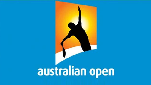22-year old arrested at Australian Open on gambling charges