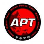 Asian Poker Tour 2014 Schedule