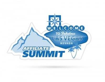 affilliate-summit-west