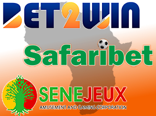 Online sports betting sites in uganda africa z code system betting