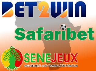 africa-bet2win-safaribet-senejeux