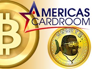 americas-cardroom-bitcoin-conye