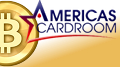 Americas Cardroom accepting Bitcoin deposits; Coinye earns Kanye West's ire