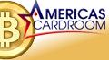 americas-cardroom-bitcoin-thumb