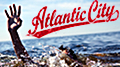 Atlantic City casinos struggle in Q1; CIE New Jersey loses $7.1m on startup costs
