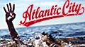 atlantic-city-q1-thumb