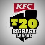 Big Bash League a Hit With Betfair