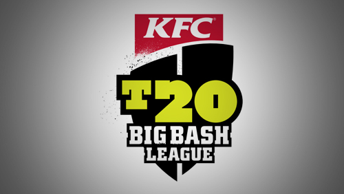 Big Bash League a Hit With Betfair