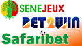 bet2win-safaribet-senejeux-thumb