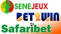 bet2win-safaribet-senejeux-thumb