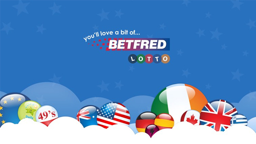 Betfred Workers Facing Drastic Pay Cuts and New Lottery App Launched