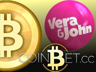 bitcoin-vera&john-coinbet