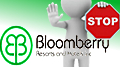Bloomberry secures stock trade suspension after GGAM dumps shares