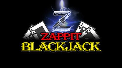 Bodog Casino brings exclusive new Blackjack game online