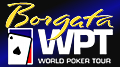 WPT Borgata Winter Open cancels Event #1 after bogus chip scandal