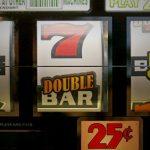 British Gambling Expert to Lead British Columbia Gambling Research Center