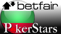 bulgaria-pokerstars-bulgaria-thumb