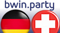 New German sports bet license deadline; Switzerland calls out Bwin.party…again