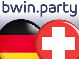 bwin-party-germany-switzerland