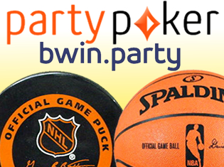 bwin-party-partypoker-nba-nhl