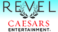 Caesars rumored to be making bid to acquire Atlantic City's Revel casino