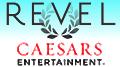 caesars-entertainment-revel-casino-thumb