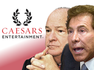 caesars-steve-wynn-stephen-crosby-massachusetts