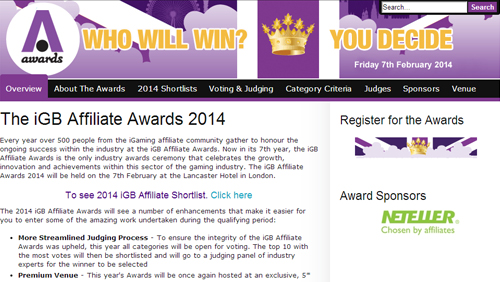 calvinayre-com-media-partner-igb-affiliate-awards-2014